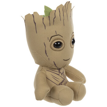 Baby Groot Beanie Baby