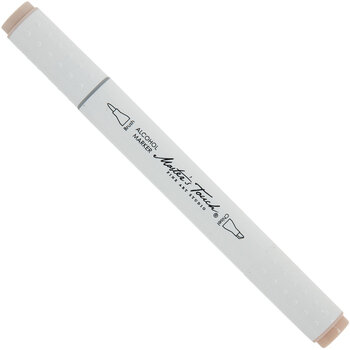 27 Powder Pink Twin Tip Alcohol Marker