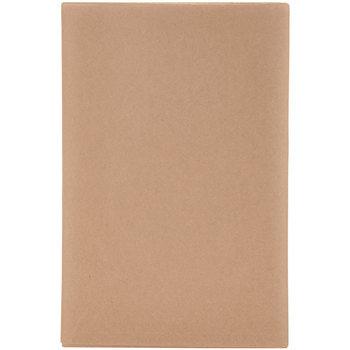 Kraft Parchment Paper Sheets