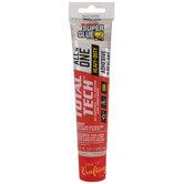 Total Tech Super Glue