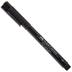 Black Faber-Castell PITT Artist Superfine Pen - 0.3mm