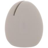 Egg Place Card Holder