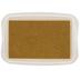 Galaxy Gold Brilliance Pigment Ink Pad