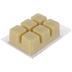 Honeysuckle Bouquet Fragrance Cubes