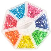 Bright Bulb Pins