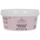 Meringue Powder Mix