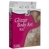 Body Glitter