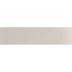 Ivory Double-Face Satin Ribbon - 2