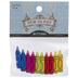 Crayon Shank Buttons