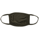 Category Personal Protective Masks