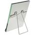 Contemporary Metal Frame - 5