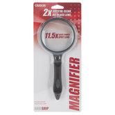 Suregrip Magnifier