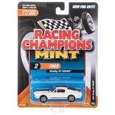 Racing Champions Mint Model Car