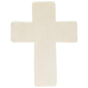 Wood Crosses
