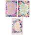 Flowers & Verses Notebook Bundle