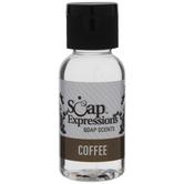 Coffee Soap Fragrance