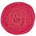 Tropical Pink I Love This Yarn