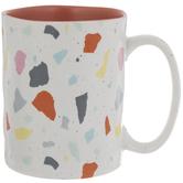 Confetti & Speckles Mug