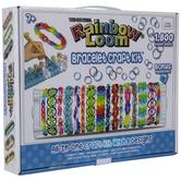 Rainbow Loom Bracelet Craft Kit
