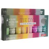 Tumble Dye Tie Dye Kit