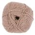 Clay Yarn Bee Blended Bliss Yarn