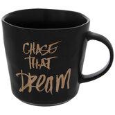 Chase That Dream Mug