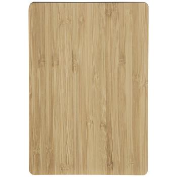 Bamboo Sketchbook