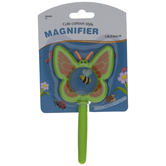 Butterfly Magnifying Glass