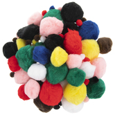 Pom Pom Value Pack