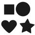 Icon Basics Punches
