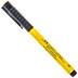107 Cadmium Yellow Faber-Castell PITT Artist Brush Pen