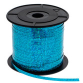 """Holographic Curling Ribbon - 3/16"""""""