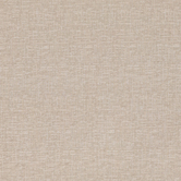Graph Taupe Fabric