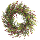 Category Wreaths