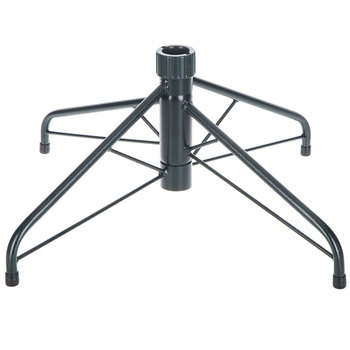 Metal Tree Stand