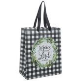 Rejoice In the Lord Always Gift Bag