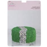 Cobblestone Candy Mold