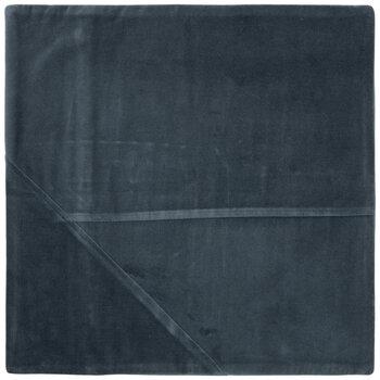 Velvet Pillow Cover