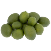 Mini Limes