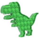 Green Dinosaur Pop Pops