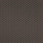 Mini Polka Dot Cotton Calico Fabric
