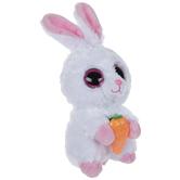 Brunch Bunny Beanie Boo