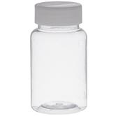 Glitter Shaker Bottles With Large Holes