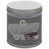 Quiet Moments Candle Tin