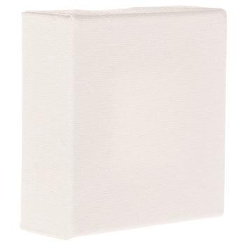 Mini Blank Canvas Set