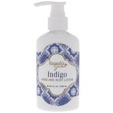 Indigo Hand & Body Lotion