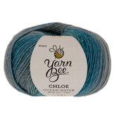 Yarn Bee Chloe Yarn