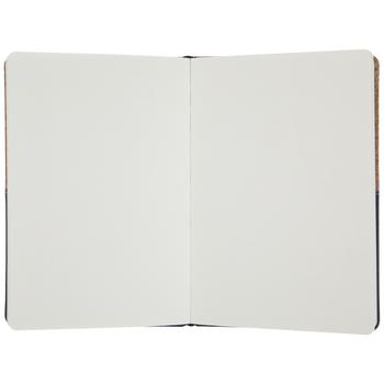 Black & Cork Sketchbook