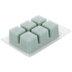 Crushed Eucalyptus Fragrance Cubes