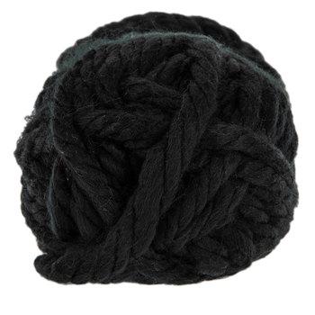 Black Yarn Bee Uber Luxe Yarn